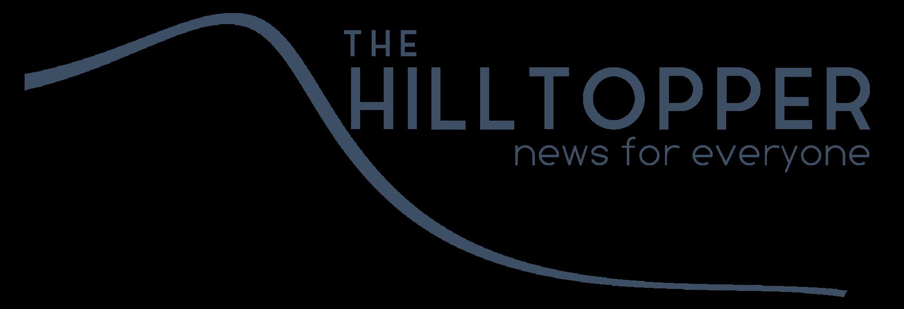The Hilltopper