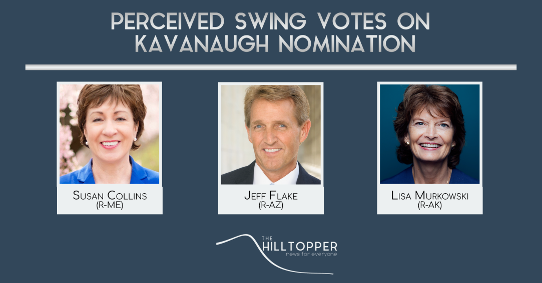 swingvotes.png